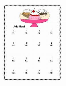 1st grade math worksheet addition grade math addition subtraction within 20