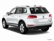 2011 volkswagen touareg reviews specs and prices cars com 2011 volkswagen touareg prices reviews and pictures u s news world report
