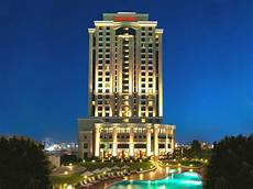 hotel istanbul marriott asia turkey booking com