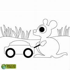 Abc Malvorlagen Mp3 Malvorlagen Tiere Zum Ausdrucken Baby