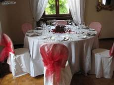il banchetto nuziale tavoli per il banchetto nuziale villa dominis foto 3