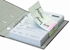 unterlagen ordnungssystem einlagen f 252 r mehr 220 bersicht und ordnung in meiner ablage