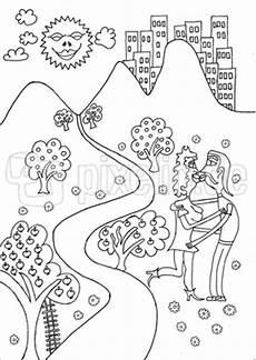 Malvorlagen Querformat Gratis Malvorlagen Querformat Kostenlos X13 Ein Bild Zeichnen