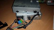 vw golfborabeetle gamma radio cd player original mk4 for