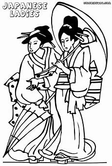 Age Malvorlagen Jepang Japanese Coloring Pages Coloring Pages To And Print
