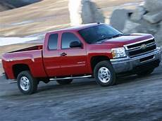 blue book used cars values 2011 chevrolet silverado parking system 2011 chevrolet silverado 3500 hd extended cab pricing ratings reviews kelley blue book