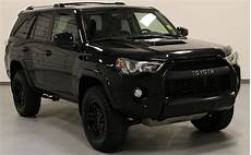 2020 toyota 4runner 2020 toyota 4runner review specs and price release date