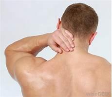 geschwollene lymphknoten hals einseitig one side of throat swollen dating