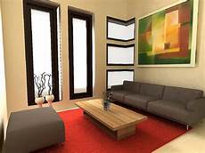 Minimal Home Decor Ideas by Affordable Home Decor For Small Home Interior 2019 Ideas