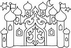 gratis malvorlagen orient malvorlage zwiebelturm tippsvorlage info tippsvorlage info