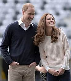William Und Kate News - prince william and kate middleton news 2014