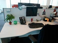 How To Boost Your Career With Feng Shui