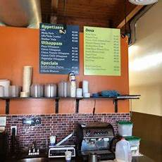 square cut 17 photos 31 reviews bakeries 1665 stelton rd piscataway nj phone number