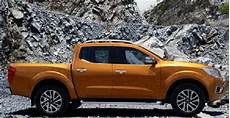 2019 nissan frontier release date the pro 4x version