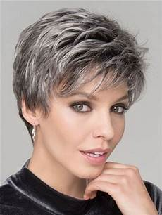 40 best pixie haircuts for over 50 2018 2019 short haircut com