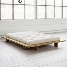 was ist ein futonbett futonbett japan futonbett japanische m 246 bel bett ideen