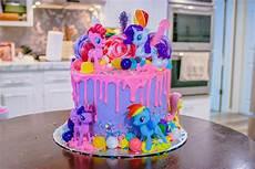 my pony malvorlagen cake my pony cake cooks