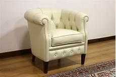 poltrona letto usata poltroncina martina vama divani