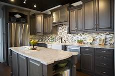 Kitchen Furniture Marsh Furniture Gallery Kitchen Bath Remodel Custom
