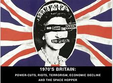 god save the queen words