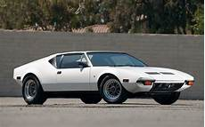 de tomaso pantera wallpapers of beautiful cars de tomaso pantera