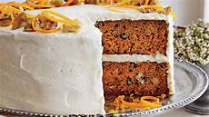 best carrot sheet cake southern living party sheet cake recipes southern living