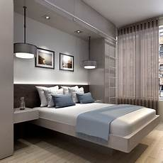 mobilier moderne design idei amenajare dormitor 50 de poze si idei de mobilier