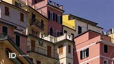 dati d italia tutti i dati d italia premio idd edizione 2018 italia