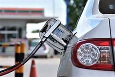 Erdgasauto Wann Lohnt Es Sich Inkl Kosten Und Umr 252 Stung