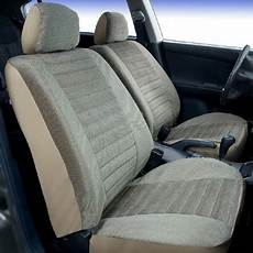 acura mdx saddleman windsor velour seat cover