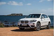 bmw x1 f48 34800 bmw x1 f48 reviews prices ratings with various photos