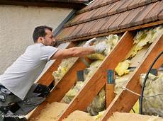 prix isolation toiture par l extérieur devis isolation exterieure prix devis isolation