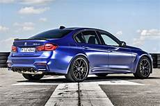 Bmw M3 Cs Motoring Research