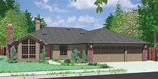 house plans single level single level house plans empty nester house plans house