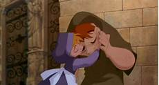 Quasimodo Malvorlagen Bahasa Indonesia Favourite Disney Character
