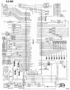 97 dodge ram ac wiring diagram 2004 dodge dakota wiring schematic wiring diagram database