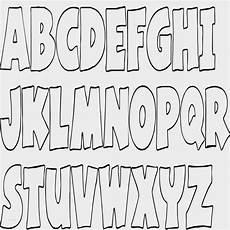 Ausmalbilder Einzelne Buchstaben Abc Schablonen Vorlagen Einzelne Buchstaben Zum