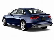 image 2016 audi s4 4 door sedan man premium plus angular rear exterior view size 1024 768