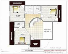 3200 sq ft house plans 3200 square feet luxury home design and plan home pictures