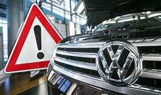 vw diesel skandal vw diesel emissions third uk car still not fixed