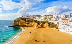 Wetter Portugal Algarve - an expert travel guide to the algarve telegraph travel