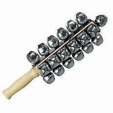 sleigh bells instruments weiss steel sleigh bells sound effects bird calls accessories steve weiss