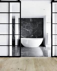 Master Bathroom Ideas Black And White by 10 Eye Catching And Luxurious Black And White Bathroom Ideas