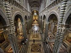 siena cattedrale pavimento you will want to stare at the floor in siena s duomo if