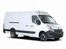 louer camion pas cher louer camion pas cher location auto clermont