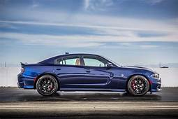 2019 Dodge Charger  Review Price Engine Trim Levels