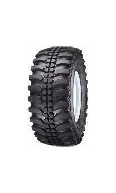 Pneus 4x4 Black Mud Max