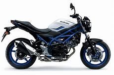 Suzuki Modelle Motorrad Motorrad Molitor Gmbh 51766