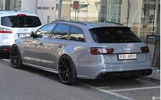 Audi Rs6 Avant C7 13 November 2017 Autogespot