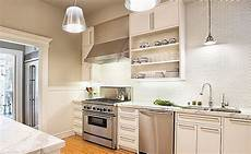 White Kitchen Tile Backsplash Ideas White Backsplash Tile Photos Ideas Backsplash